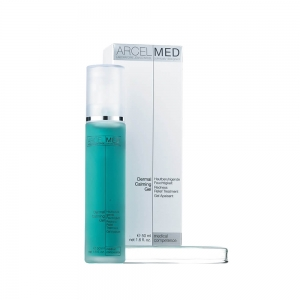 Dermal Calming Gel